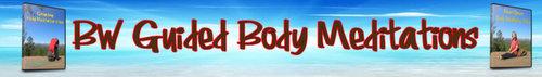 Body Window Body Meditations Banne